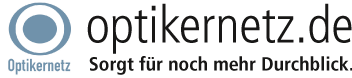 optikernetz.de